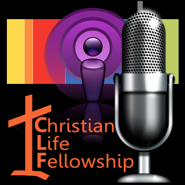 Click icon to subscribe to our iTunes Sermons Podcast