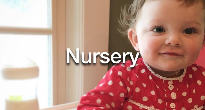 clf-nursery-ministry