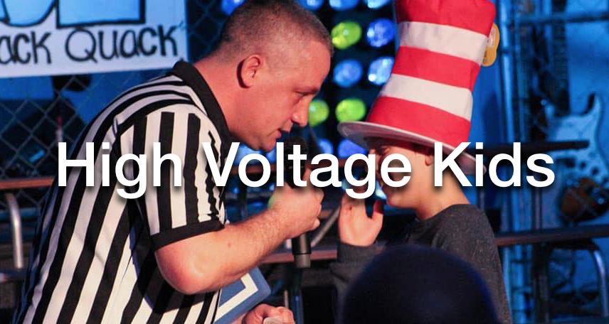 high-voltage-kids-ministry