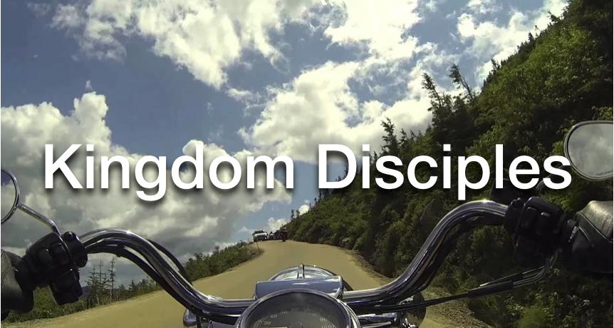 kingdom-disciples-ministry