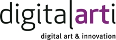 Digital Art International Logo