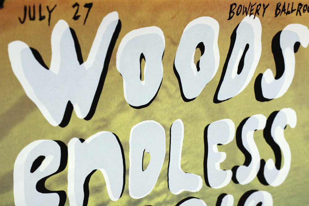 woods_closeup.jpg