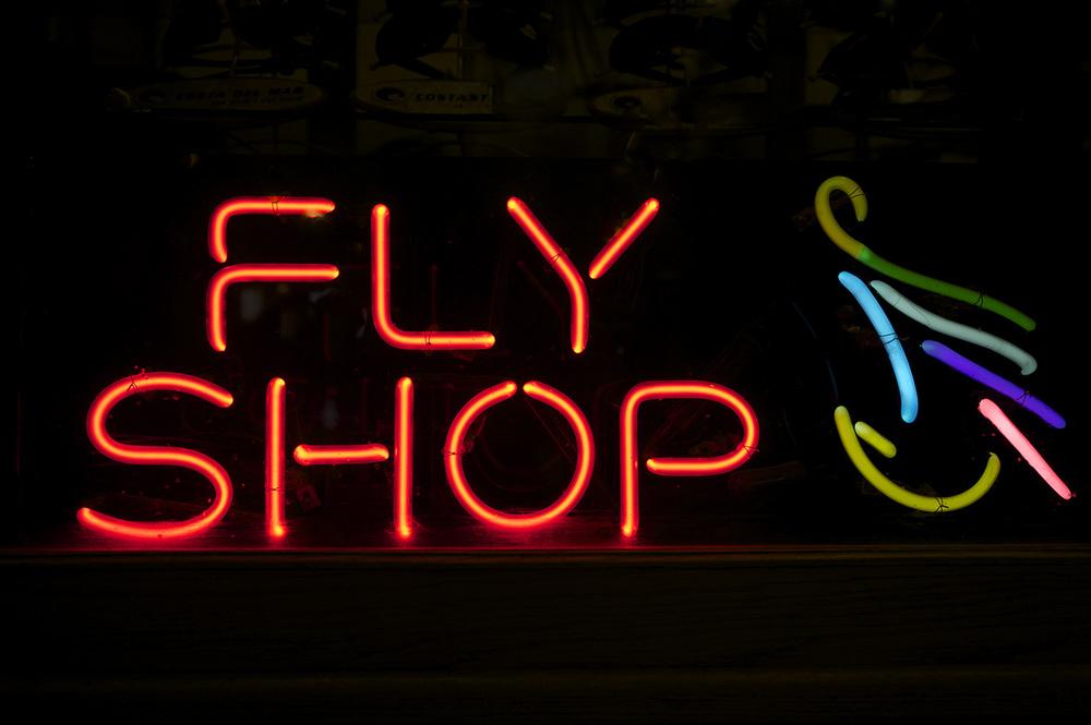 fly shop neon.jpg