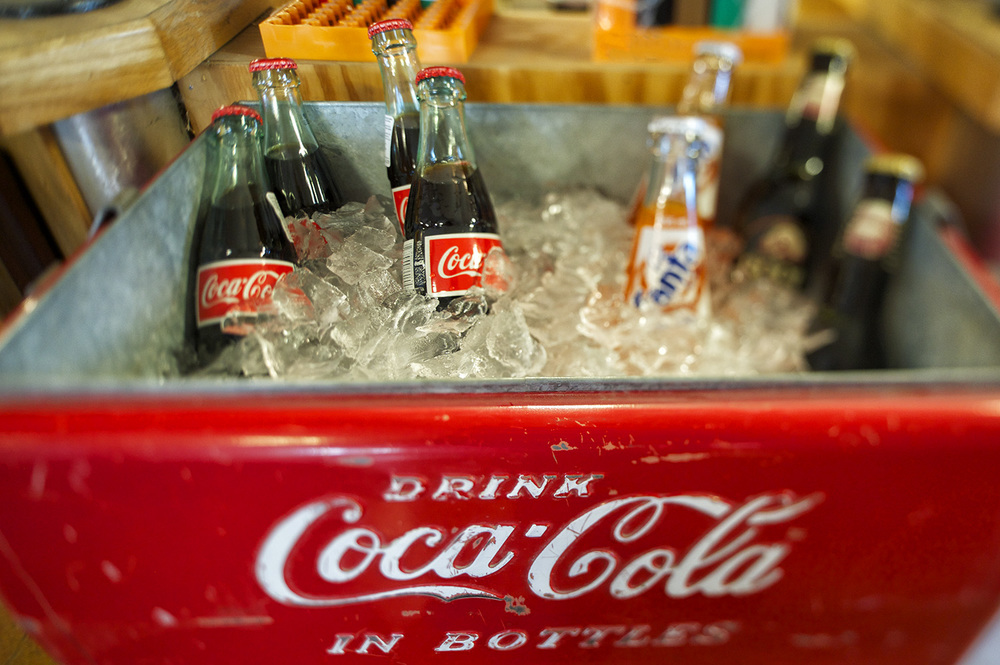 pa cokes nick price photo.jpg