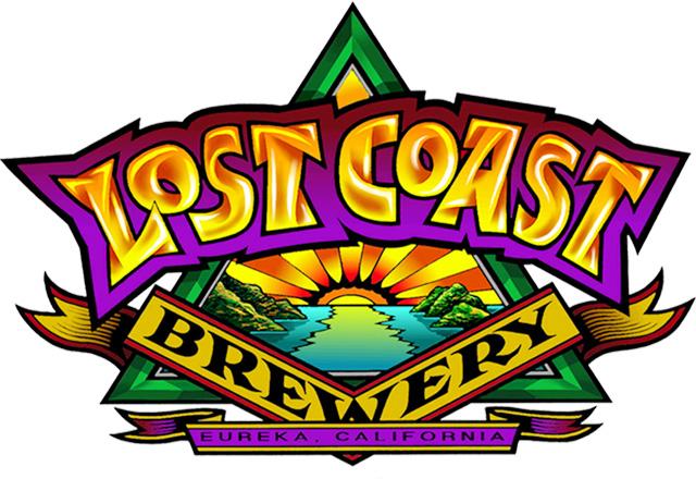 LostCoastBrew_BW_Logo.jpg