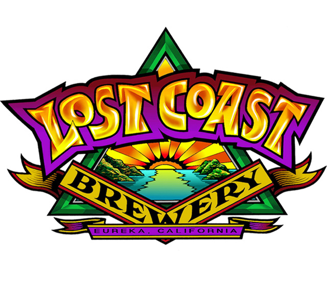 LostCoastBrew_Color_Logo.jpg