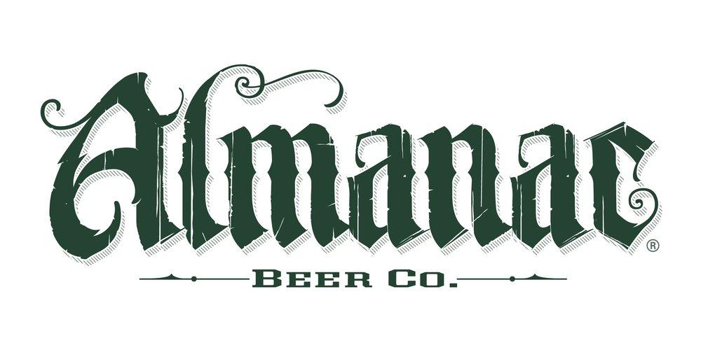 almanac_logo.jpg