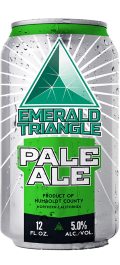 eel-river-brewing-emerald-triangle-pale-ale-califo[1].jpg