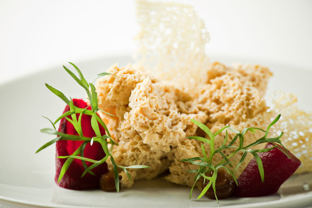 Aerated-Foie.jpg
