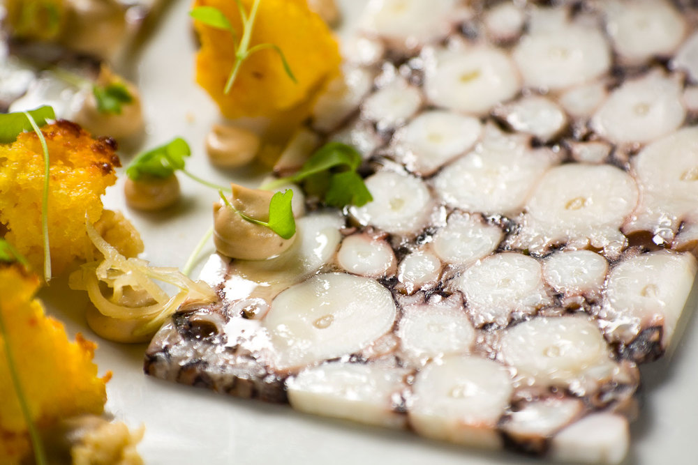 IMG_Octopus,pinenut,saffron,pickled-ginger.jpg