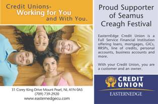 credit_union.jpg