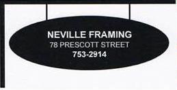 Neville-Framing-Ad.jpg
