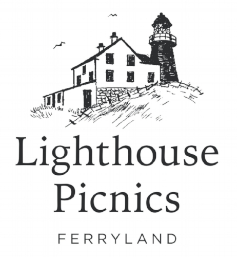 logo-lighthousepicnics.jpg