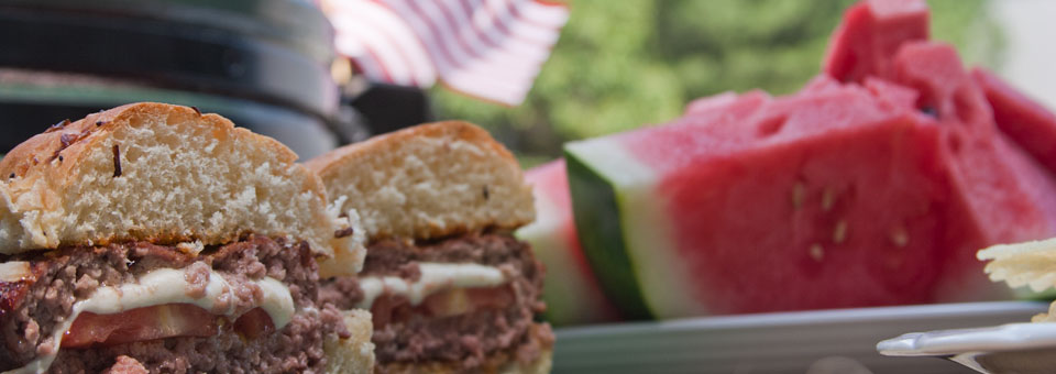 stuffed-burgers-july4th-960.jpg