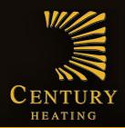century_logo.png