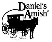 daniels_amish_logo