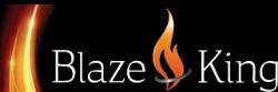 logo_blazeKing.jpg