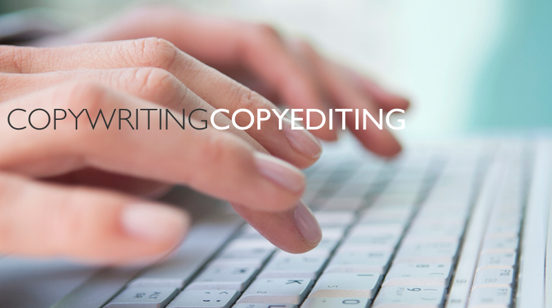 COPYWRITING COPYEDITING.jpg