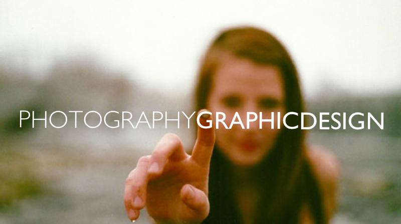 PHOTOGRAPHY GRAPHIC DESIGN.jpg