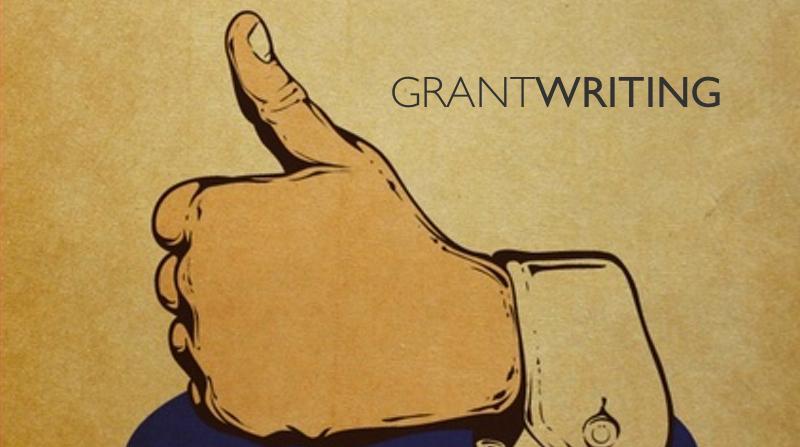 GRANT WRITING.jpg