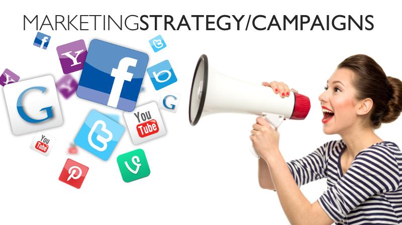marketing strategy.jpg
