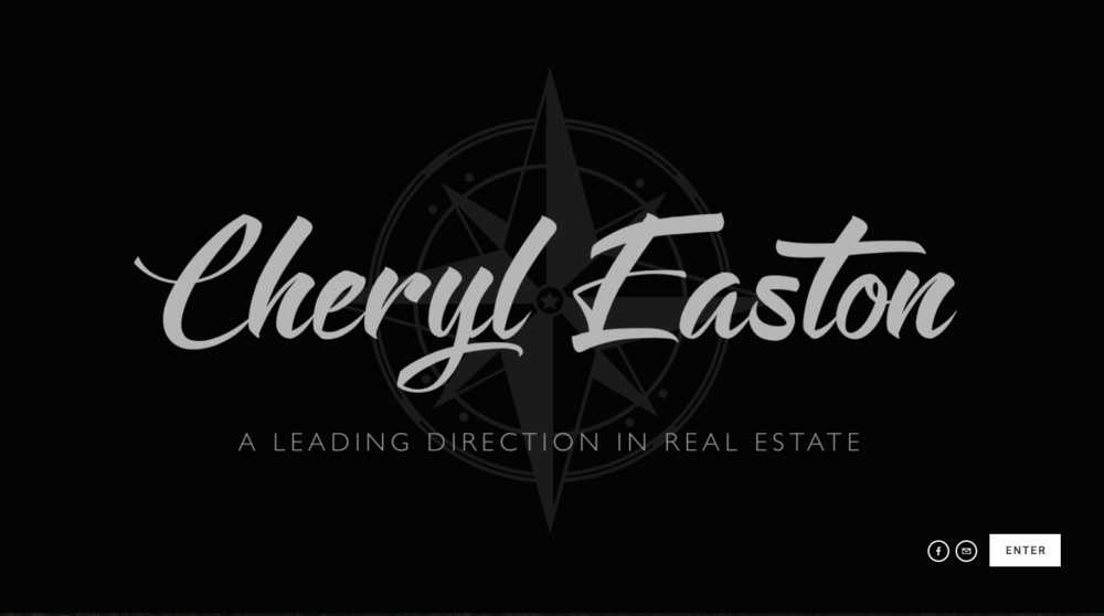 Cheryl Easton, Realtor
