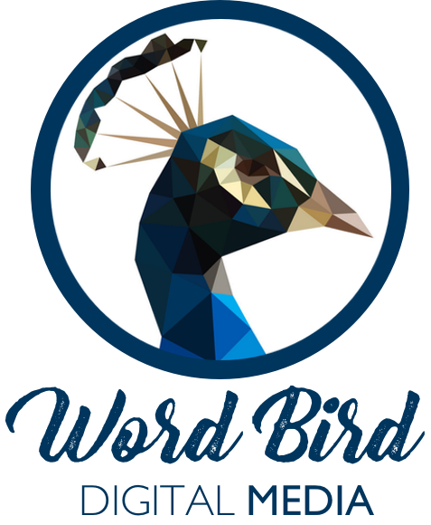 WORDBIRD MEDIA