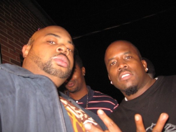 932 Wit Big Boi ( OUTKAST ).jpg