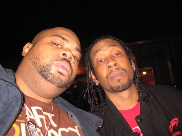 937 Wit Big Gip ( GOODIE MOB ).jpg