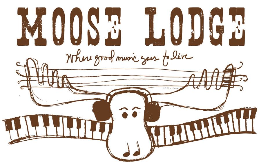 Film locations hall rentals events burbank | Burbank Moose Lodge ...