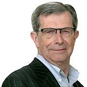 Ron Hughes, FBH