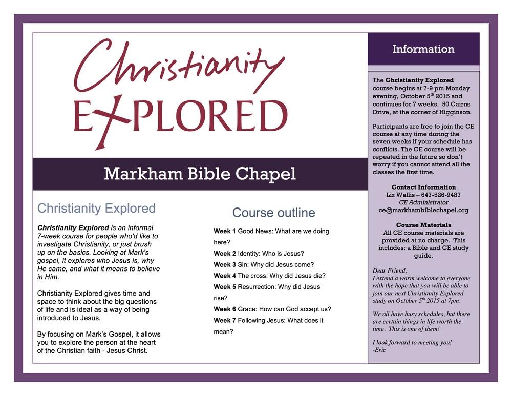 Click above to download the Invitation PDF