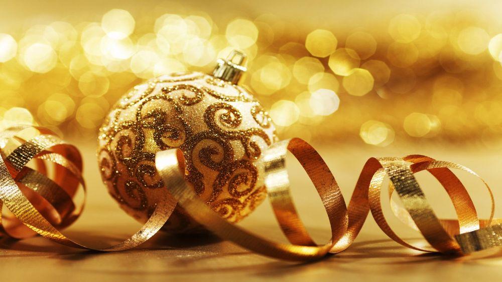 sunday school christmas program and carol sing december 20th 2015