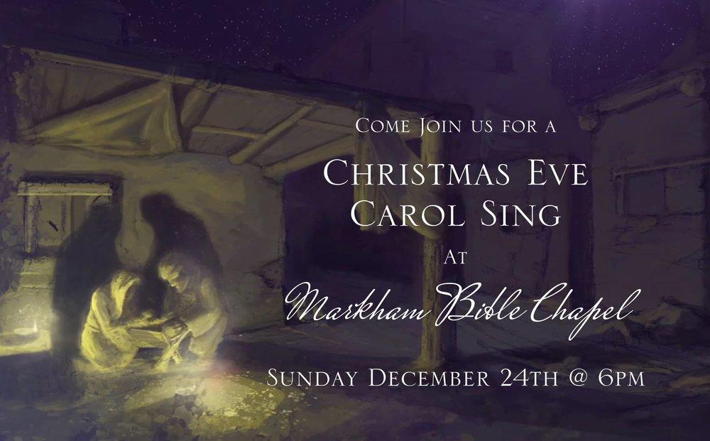Carol Sing 2017.jpg