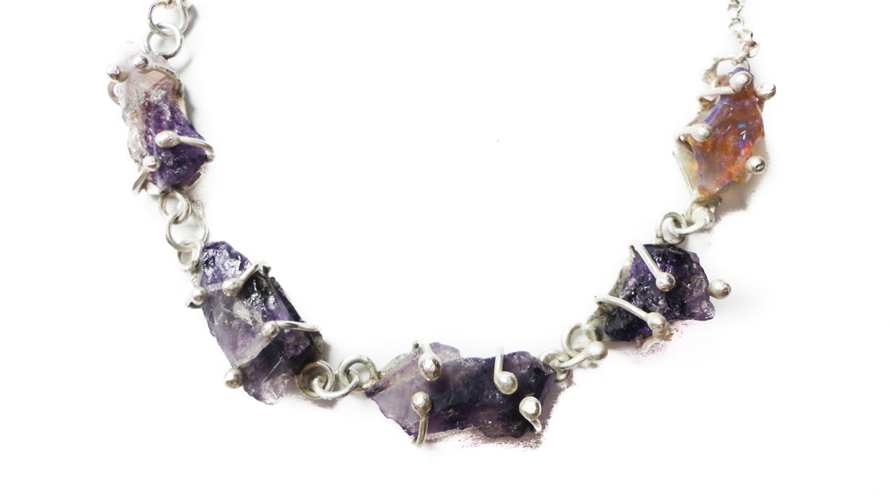 katie's amethyst necklace-2.jpg