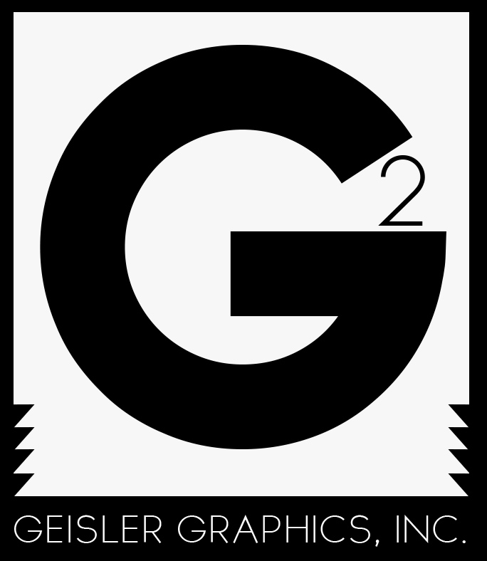 Geisler Graphics, Inc.