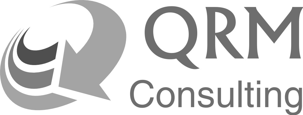 Jobs Feed — QRM Consulting