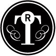RTweblogo.png