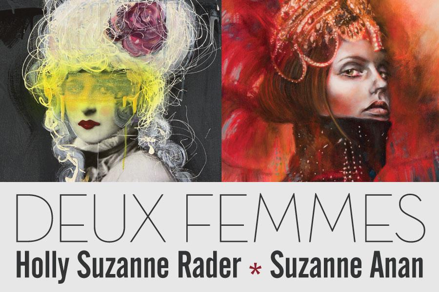 DEUX-FEMMES-exh.jpg