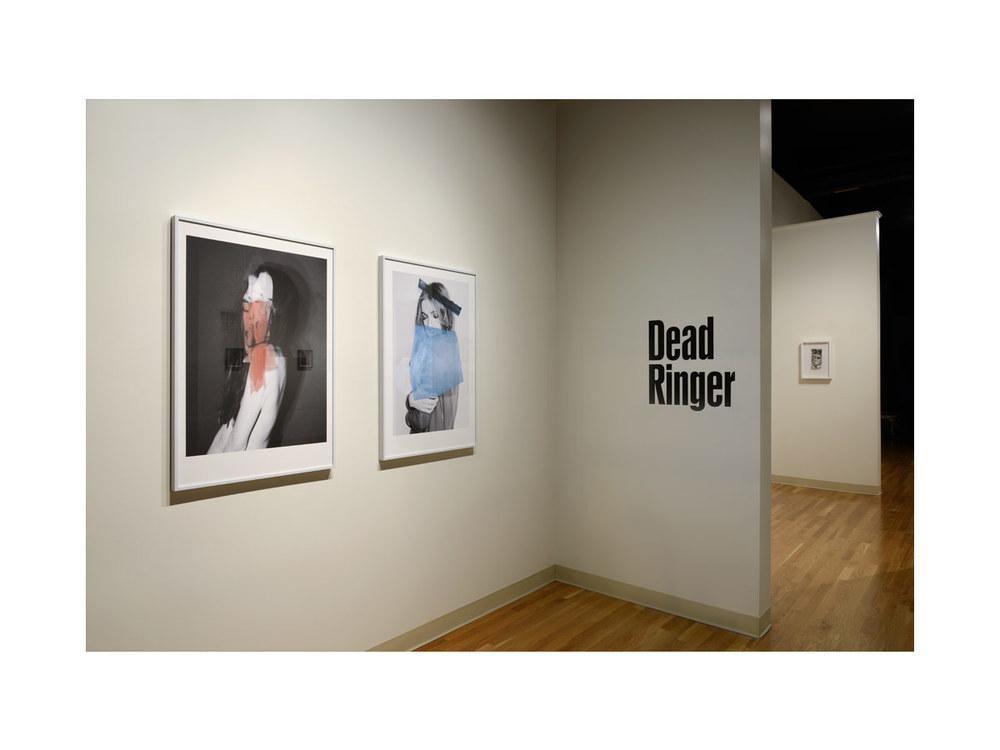 Bayou-dead-ringer-web1.jpg