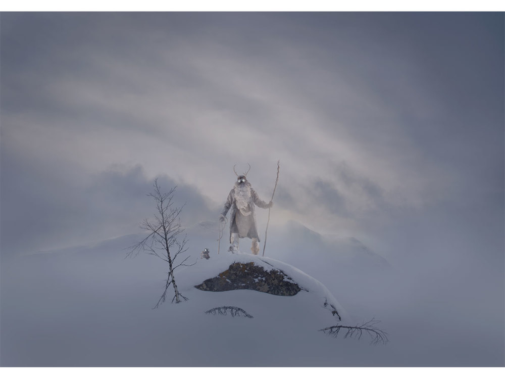 Ole-Marius-MountainMan.jpg