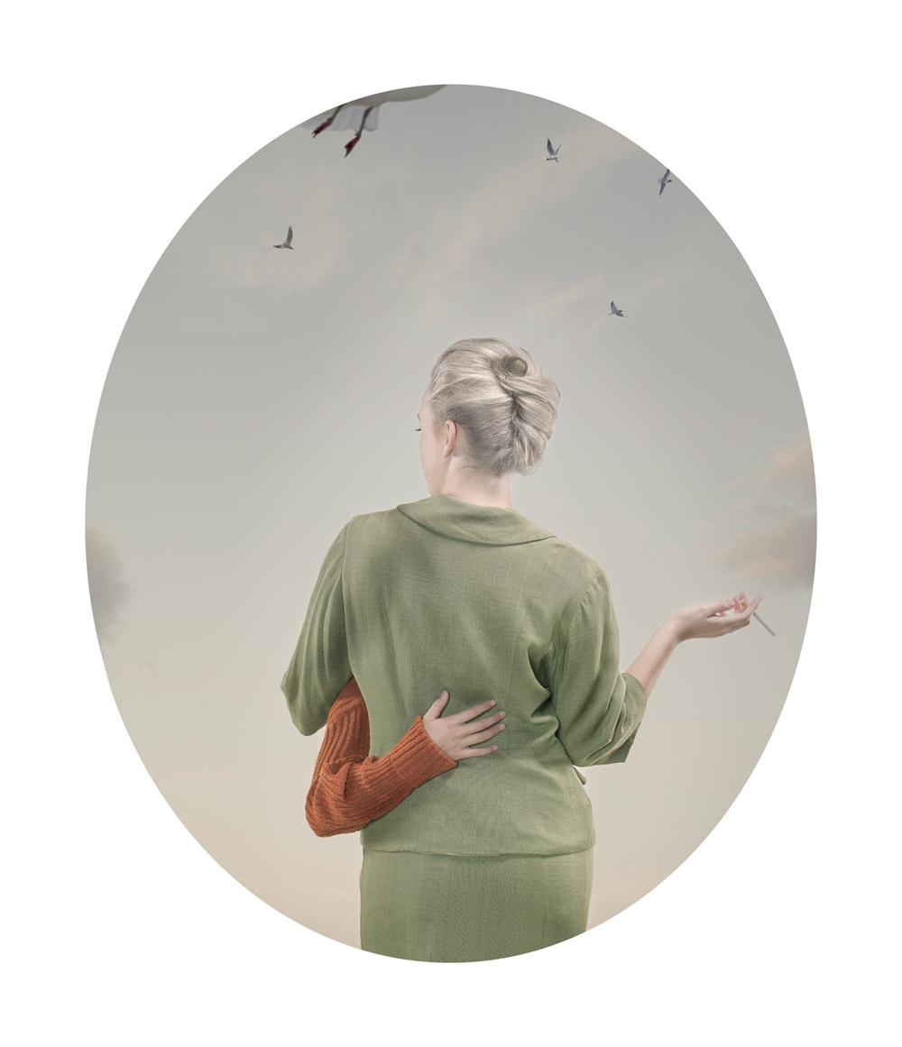 birds-fl.jpg