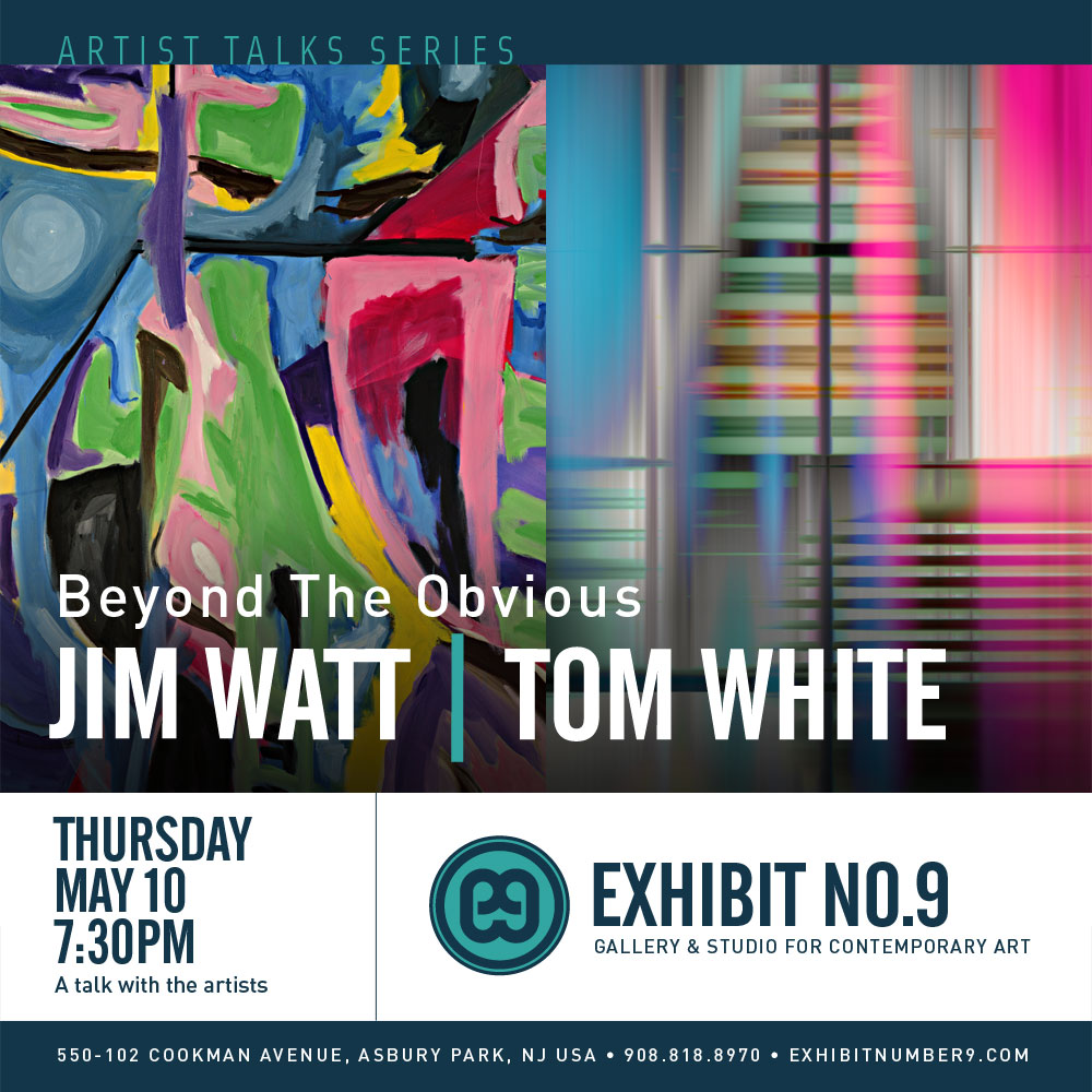 Jim-Watt-Tom-White-Artist-Talk.jpg