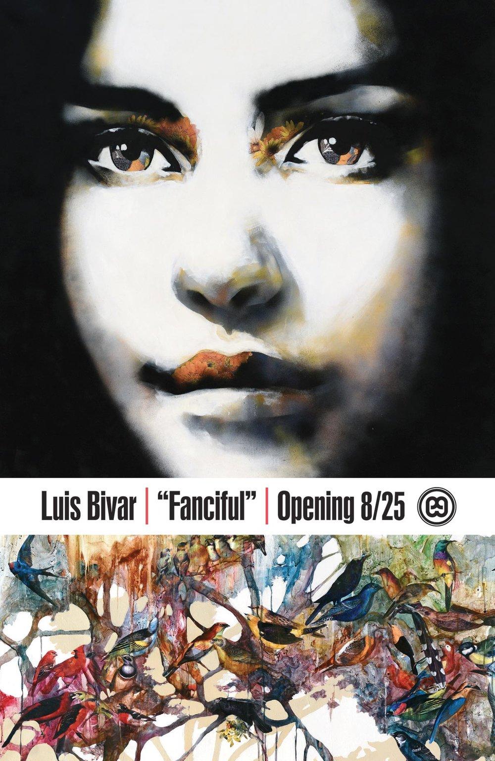 Luis-Bivar-3-Front3.jpg