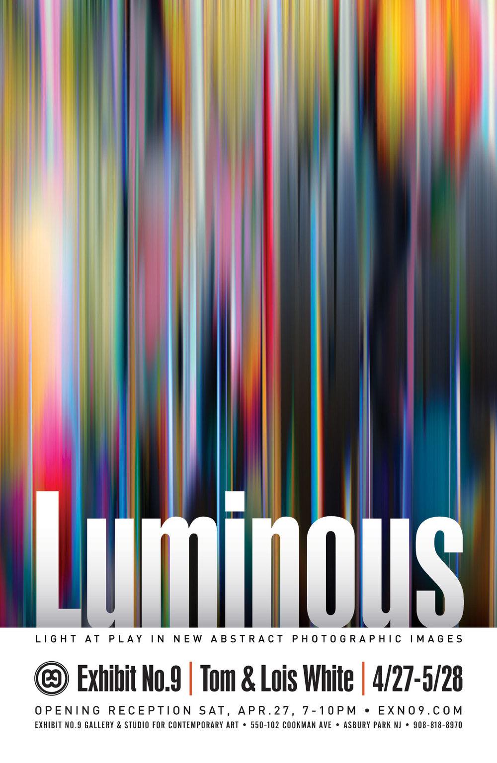 Luminous-Card-Front-3.jpg