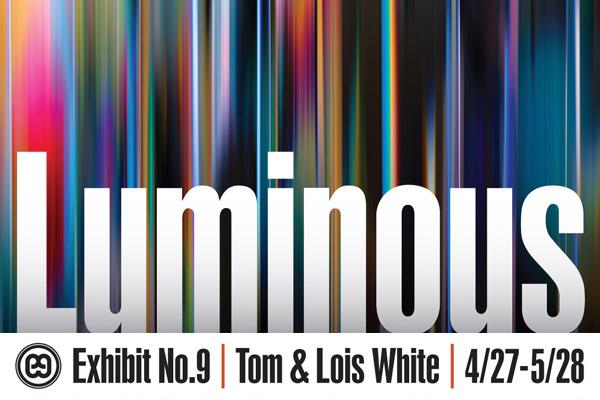 Luminous-Thumbnail.jpg