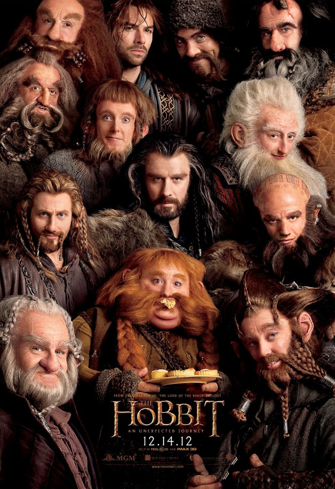 Hobbits_Poster.jpg