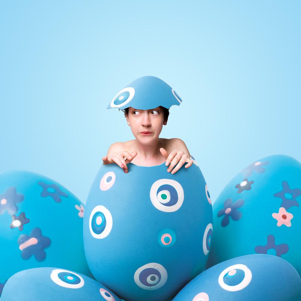 Kobi_Easter_Egg.jpg
