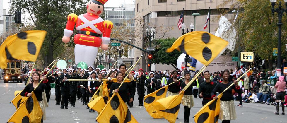 Oakland Parade.jpg