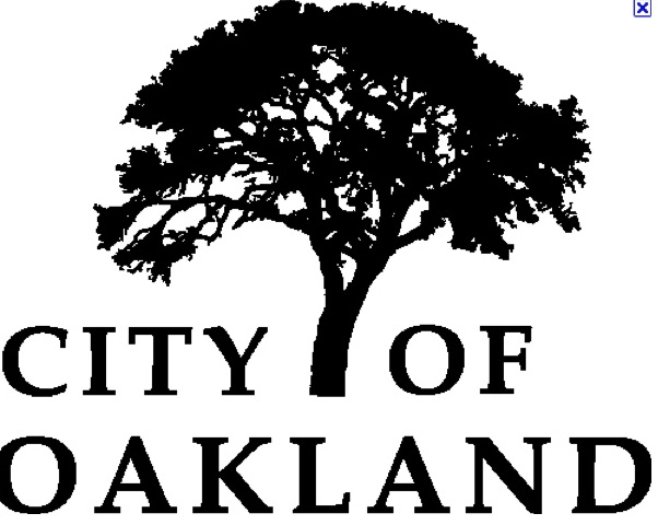 city of oakland.jpg